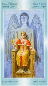 34-kubkov-taro-angelov-hraniteley