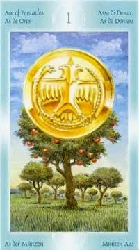 36-dinarii-taro-angelov-hraniteley