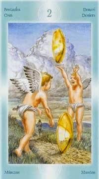 37-dinarii-taro-angelov-hraniteley