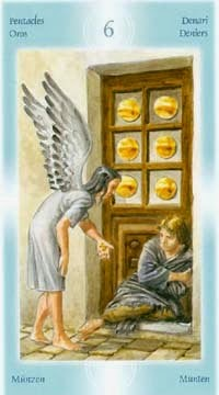 41-dinarii-taro-angelov-hraniteley