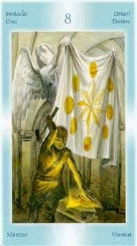 43-dinarii-taro-angelov-hraniteley