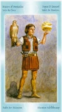 46-dinarii-taro-angelov-hraniteley
