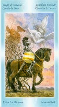 47-dinarii-taro-angelov-hraniteley