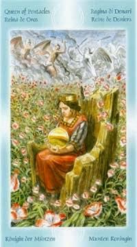 48-dinarii-taro-angelov-hraniteley