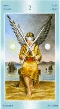 51-mechey-taro-angelov-hraniteley
