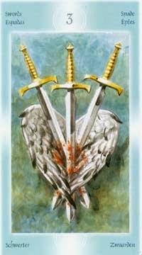 52-mechey-taro-angelov-hraniteley