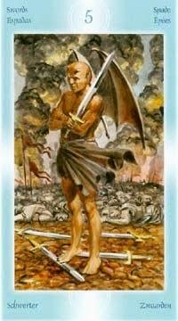 54-mechey-taro-angelov-hraniteley