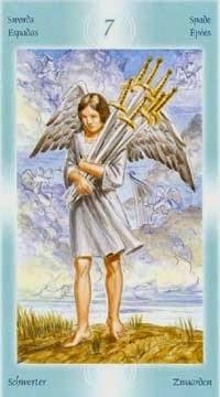 56-mechey-taro-angelov-hraniteley