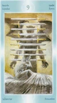 58-mechey-taro-angelov-hraniteley
