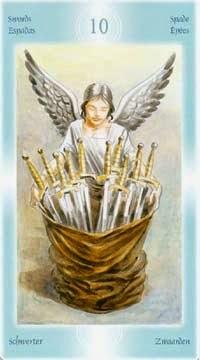 59-mechey-taro-angelov-hraniteley