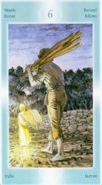 69-zezlov-taro-angelov-hraniteley