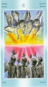 71-zezlov-taro-angelov-hraniteley