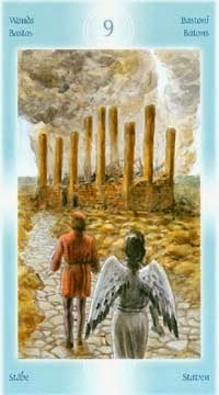 72-zezlov-taro-angelov-hraniteley