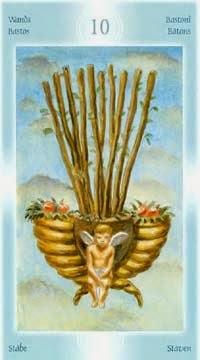 73-zezlov-taro-angelov-hraniteley