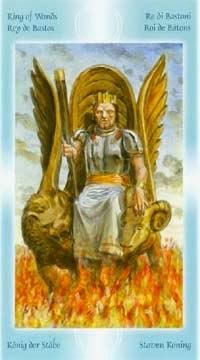 77-zezlov-taro-angelov-hraniteley