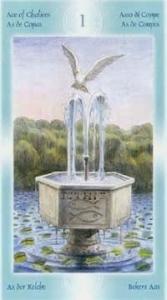 22-kubkov-taro-angelov-hraniteley