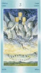 24-kubkov-taro-angelov-hraniteley