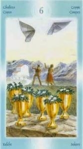 27-kubkov-taro-angelov-hraniteley
