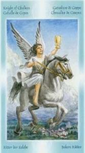 33-kubkov-taro-angelov-hraniteley