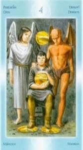 39-dinarii-taro-angelov-hraniteley