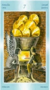 42-dinarii-taro-angelov-hraniteley