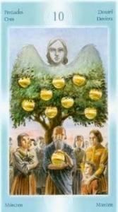 45-dinarii-taro-angelov-hraniteley