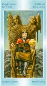 49-dinarii-taro-angelov-hraniteley
