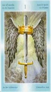 50-mechey-taro-angelov-hraniteley
