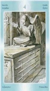 53-mechey-taro-angelov-hraniteley