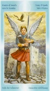 60-mechey-taro-angelov-hraniteley