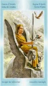 62-mechey-taro-angelov-hraniteley