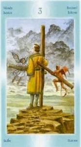 66-zezlov-taro-angelov-hraniteley