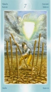 70-zezlov-taro-angelov-hraniteley