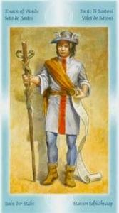 74-zezlov-taro-angelov-hraniteley