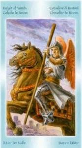 75-zezlov-taro-angelov-hraniteley