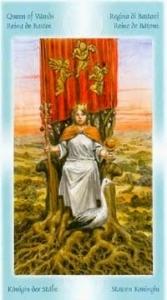 76-zezlov-taro-angelov-hraniteley