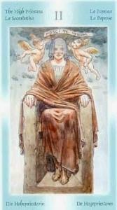 02-zhriza-taro-angelov-hraniteley