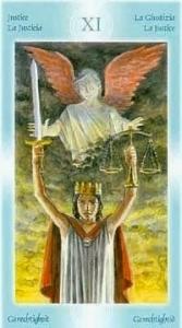 11-spravedlivost-taro-angelov-hraniteley