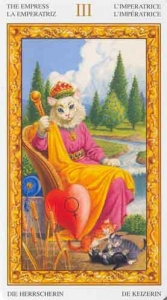 03-tarot-white-cats