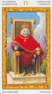 04-tarot-white-cats