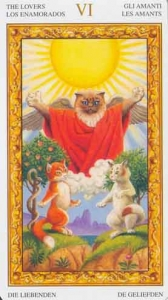 06-tarot-white-cats