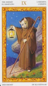 09-tarot-white-cats