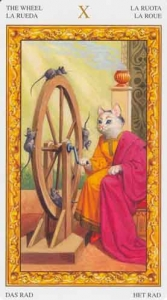 10-tarot-white-cats