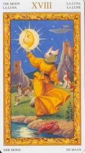 18-tarot-white-cats
