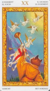 20-tarot-white-cats