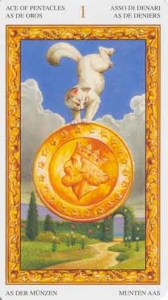 22-tarot-white-cats-pentacles-01