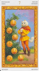 28-tarot-white-cats-pentacles-07