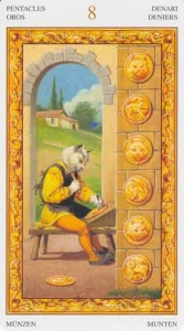 29-tarot-white-cats-pentacles-08