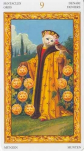 30-tarot-white-cats-pentacles-09
