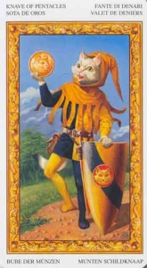 32-tarot-white-cats-pentacles-11